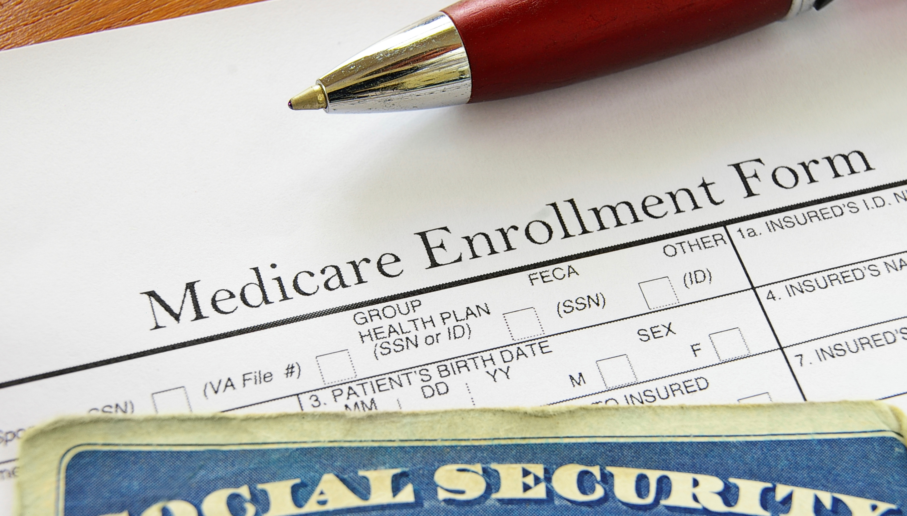 Ss And Med Blog €� Health Market Genius €� Health Insurance Plans Charlotte Nc